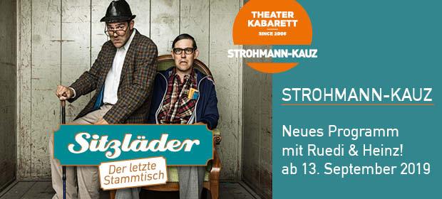 Strohmann-Kauz