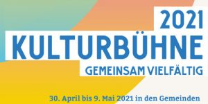 box_kulturbuehne21-300x150.jpg