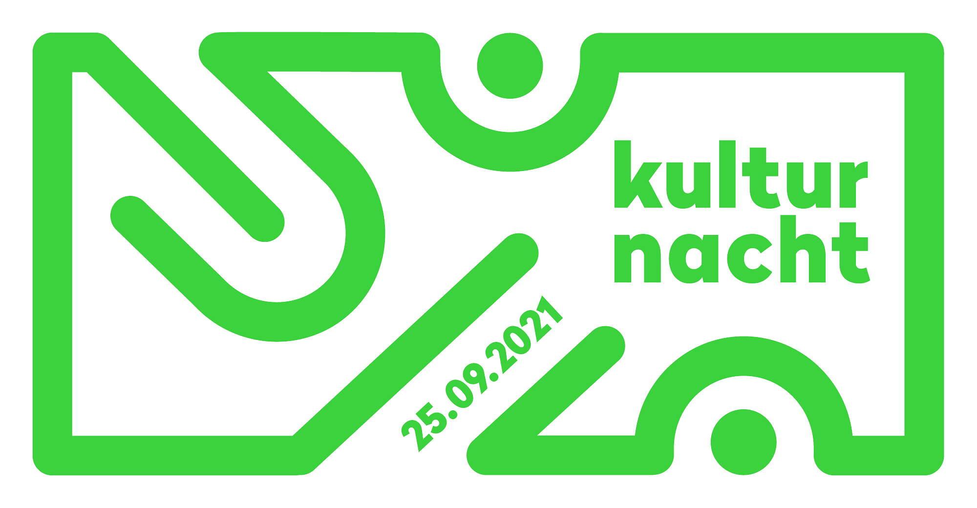 KN_2021_Facebook_Event_retina-2000x1040.jpg
